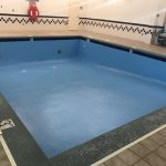 Spring Hill Commercial Pool Resurfacing