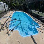 Aquatic Surfaces Residential Pool Resurfaces